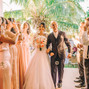 O casamento de Gabriela Silveira e Recanto Alegria 22