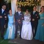 O casamento de Luan e Eventos e Compania 2