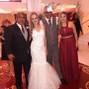 O casamento de Isabelle e Atelier Elis Noivas 12