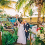 O casamento de Gabriela Silveira e Recanto Alegria 24
