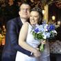O casamento de Alessandra e Fiorelo Buffet 9