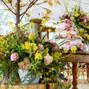 O casamento de Milene R. e Grumari Beach Garden 20