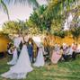O casamento de Gabriela Silveira e Recanto Alegria 25