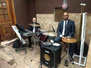 Orquestra Maldonado 4