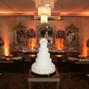 O casamento de Thaís Madruga e Pérola Recepções 18