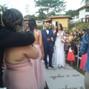 O casamento de Jécika Dias e Ouro Branco Assessoria e Cerimonial 5
