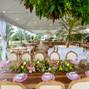 O casamento de Milene R. e Grumari Beach Garden 25