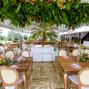 O casamento de Milene R. e Grumari Beach Garden 26