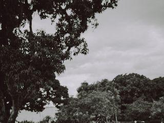 Verde Vila 3