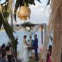 O casamento de Valklir J. e David Santos 6