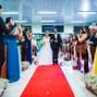 O casamento de Andrea e S3A Fotografia 15
