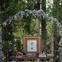 O casamento de Jonatan Poly Luiz e La Collina Festas e Eventos 11