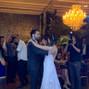 O casamento de Milene e Banda Sapo Brasilis 10