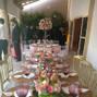 O casamento de Camila Souza e Brandt's Atelier 6