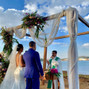 O casamento de Valklir J. e David Santos 7