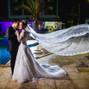 O casamento de Andrea e S3A Fotografia 16