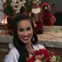 O casamento de Roberta X. e Ricardo Teles Fotografia 17