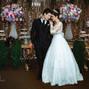O casamento de Rochelis Dal Pont e Luciano Borges Photographer 11