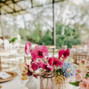 O casamento de Marcella e Faby´s Assessoria em Eventos 27