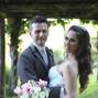 O casamento de Jonatan Poly Luiz e La Collina Festas e Eventos 14