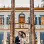 O casamento de Marcella e Faby´s Assessoria em Eventos 29