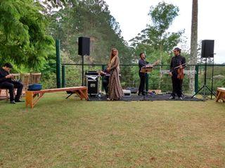 Matrimoniall - Orquestra e Banda 2