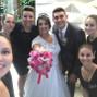 O casamento de Evilin Gabrieli Lima Paz e Class One Cerimoniais 3