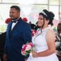 O casamento de Ligia C. e Verde Nobre Eventos 8