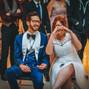 O casamento de Roshelle Pessoa e Jorge Candirales Fotografia 37