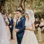O casamento de Marcella e Faby´s Assessoria em Eventos 21