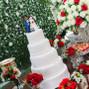 O casamento de Ligia C. e Verde Nobre Eventos 9