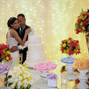 O casamento de Elisama Pereira Da Silva e Chácara Sunshine 10