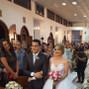 O casamento de Bárbara Cabral De Sousa e Amor em Filme 11