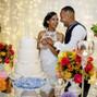 O casamento de Elisama Pereira Da Silva e Chácara Sunshine 11