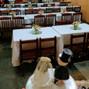 O casamento de Karina Silva Andrade e Kiki Matsunaga Assessoria e Organização 15