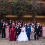 O casamento de Ligia C. e Verde Nobre Eventos 11