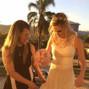O casamento de Karina Silva Andrade e Kiki Matsunaga Assessoria e Organização 16