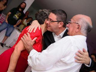 Márcio Rios Celebrante 3