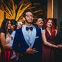 O casamento de Roshelle Pessoa e Jorge Candirales Fotografia 40