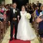 O casamento de Roberta Silva e Vanessa Marttins 8