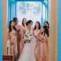 O casamento de Marcella e Faby´s Assessoria em Eventos 19