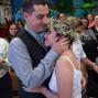 Vitor Barboni Wedding Photographer 17