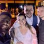 O casamento de Guilherme G. e Banda Sapo Brasilis 7