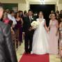 O casamento de Roberta Silva e Vanessa Marttins 9