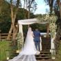 O casamento de Luiza Ramos e Fazenda Arraial Velho 11