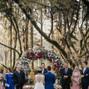 O casamento de Marcella e Faby´s Assessoria em Eventos 26