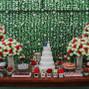 O casamento de Ligia C. e Verde Nobre Eventos 14