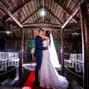 O casamento de Mayara Diniz Sousa e multiEstúdio 27