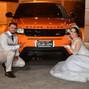 O casamento de Luana A. e Betto Trajes a Rigor 12