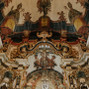O casamento de Isabela Basques e Le Grand Jour 27